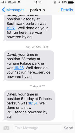 2015-10-31 - PB text